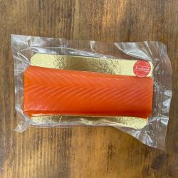 Coeur de Saumon Fumé (200 g)